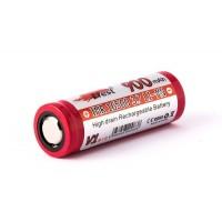 Batteria Efest IMR 16500 900mAh