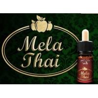 Aroma Azhad's My Way - Mela Thai
