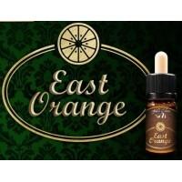 Aroma Azhad's My Way - East Orange