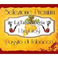 Aroma La Tabaccheria - Passito Pantelleria