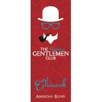 Aroma The Gentlemen Club - Chinook