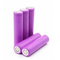 Batteria Sanyo UR16650 2100mAh