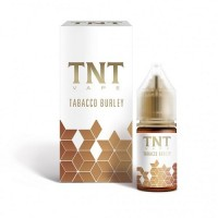 Aroma BURLEY by TNT - 10ml