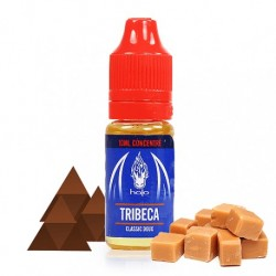 Aroma Halo - Tribeca 10ml