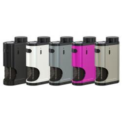 Eleaf Pico Squeeze Kit