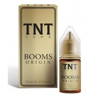 Aroma TNT Booms Origin - 10ml