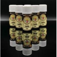 Aroma LATAKIA - Clamour Vape