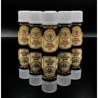 Aroma BLACK CAVENDISH - Clamour Vape
