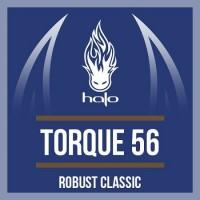 Aroma Halo - TORQUE 56 10ml