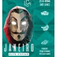 Aroma Papel Edition -  Janeiro - 20ml