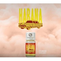 Aroma Super Flavor Habana