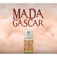 Aroma Super Flavor Madagascar