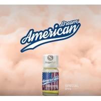 Aroma Super Flavor American Dreams