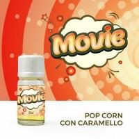 Aroma Super Flavor Movie