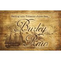 Aroma BlendFEEL - Burley Raw
