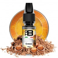 Aroma ToB - Ermes