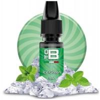 Aroma ToB - ICE GREEN