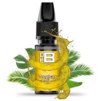 Aroma ToB - TROPICAL