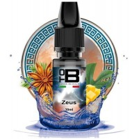 Aroma ToB - ZEUS