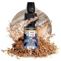 Aroma ToB - WINTER