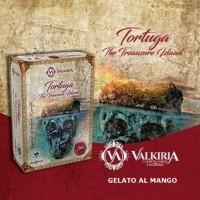 Aroma VALKIRIA - TORTUGA - 20ml