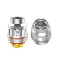 Resistenza N2 0.3 per UForce T2 - VOOPOO
