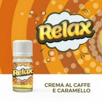 Aroma Super Flavor Relax New