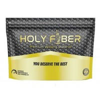 Cotone Holy Fiber - Holy Juice Lab