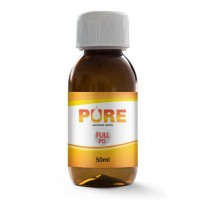 Base Pure Full PG - 50ml - Flacone 120ml