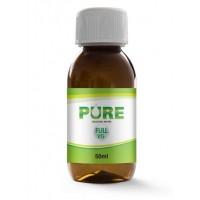 Base Pure Full VG - 50ml - Flacone 120ml