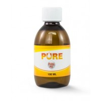 Base Pure Full PG 100ml bottiglia 120ml