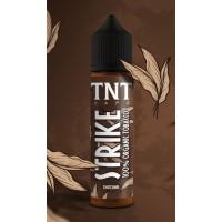 Aroma TNT Vape - Strike - 20ml