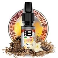 Aroma ToB - EROS