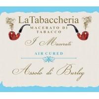 Aroma La tabaccheria Macerato Assolo di Burley