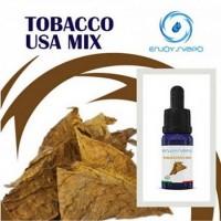 Aroma ENJOYSVAPO Usa Mix