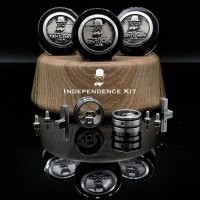 Gentlemen 900  Independence kit
