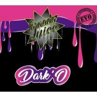 Aroma Tornado Juice - Dark O - 20ml