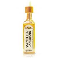 Aroma Vanilla Gangbang 20 ml