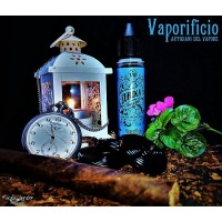 Aroma Vaporificio - Eureka - 20ml