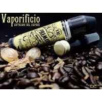 Aroma Vaporificio - Primus - 20ml