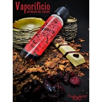 Aroma Vaporificio - Innovatio - 20ml