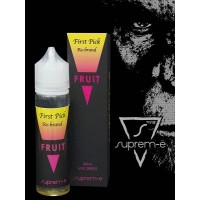 Aroma Suprem-e First Pick Re-brand FRUIT - 20ml