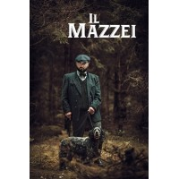 Aroma Gentlemen il Mazzei