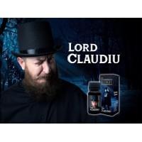Aroma Gentlemen Lord Claudiu
