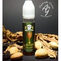 Aroma AdG Almond Pleasure - 20ML by Angolo della Guancia