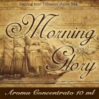 Aroma BlendFEEL - Morning Glory
