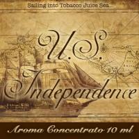 Aroma BlendFEEL - U.S. Independence
