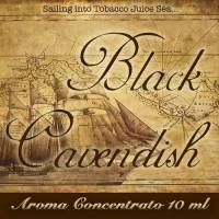 Aroma BlendFEEL - Black Cavendish