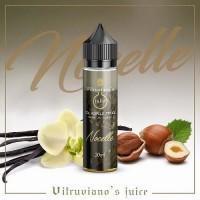 Aroma Vitruviano - Nocelle  - 20ml