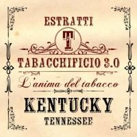 Aroma Tabacchificio 3.0 - Kentucky Tennessee